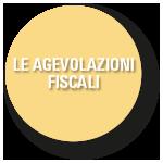 fiscali