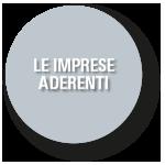 imprese_aderenti