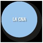la_cna